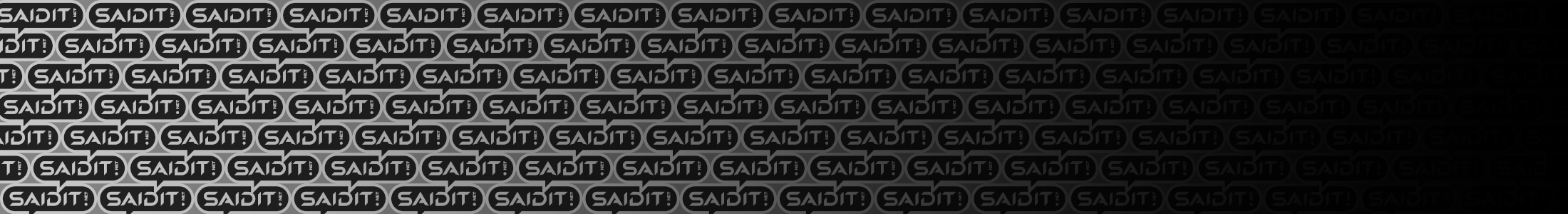 Image Saidit-2019-Banner-Tiled-Logo-Night-FadeToBlack-2200x300