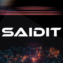 saidit.net